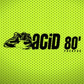 ACID 80