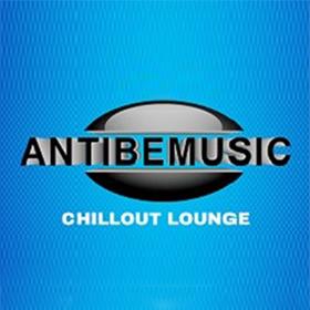 Antibe Music