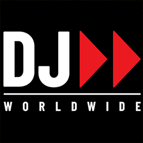 Dj Worldwide