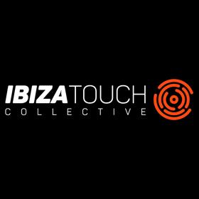 Ibiza Touch Collective