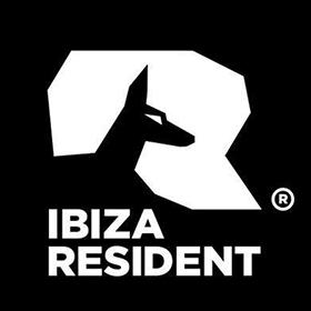 Ibiza Resident