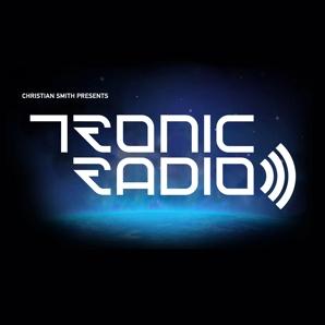 Tronic Radio