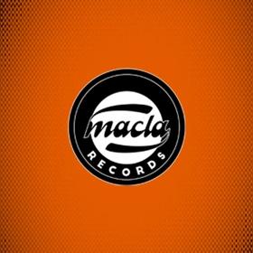 Macla Records