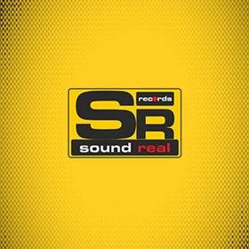Sound Real Recording