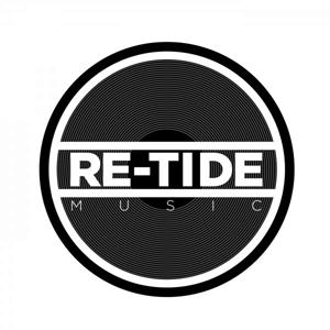 Re-Tide Music