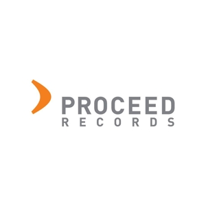 Proceed Records