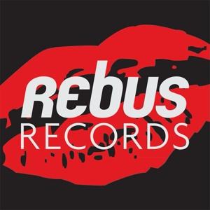 Rebus Records