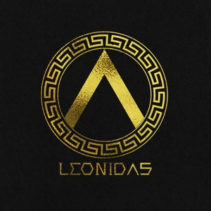 Leonidas Records