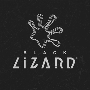 Black Lizard