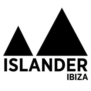 Ibiza Islander